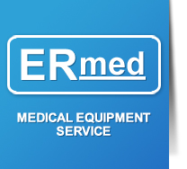 Ermed Medical Equipment